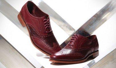 Cole Haan Men's Shoes - Visit Event