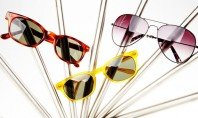 Cole Haan Sunglasses - Visit Event