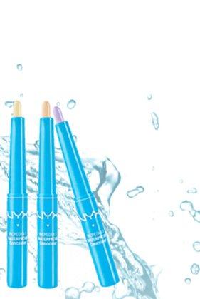 NYX Waterproof Concealer Stick