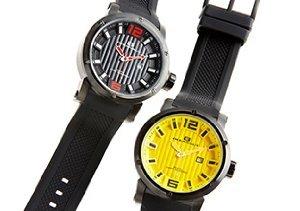 Oceanaut Watches