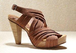 Cordani Shoes