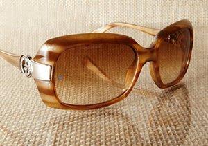 Up to 80% Off: Rectangular Sunglasses