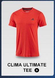 Shop Men's Clima Ultimate Tee »