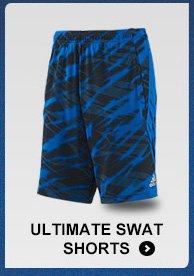 Shop Men's Ultimate Swat Shorts »