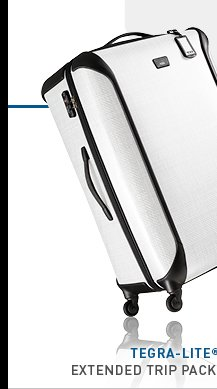 Tegra-Lite Extended Trip Packing Case - Shop Now
