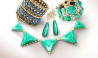 Amrita Singh Jewelry Blowout - Visit Event