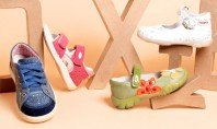 European Shoe Shop For Kids - Visit Event