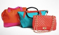 Bags Under $30: Amrita Singh Blowout - Visit Event