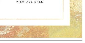 Men's - View All Sale
