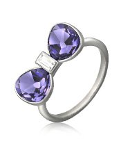 Timid Ring