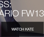 Watch Kate
