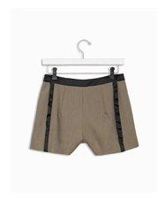 Butler Shorts
