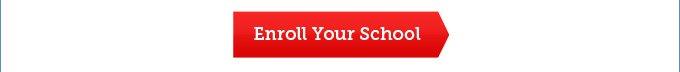 Enroll your school
