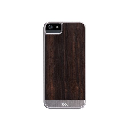 iPhone 5 // Rosewood