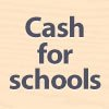 Get cash for you school