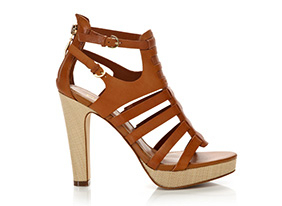 Contemporary_shoe_multi_142790_hero_7-25-13_hep_two_up