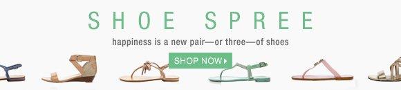 Shoespree_eu