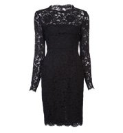 Valentino-lace-dress-3790