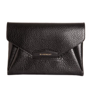 Envelope-clutch-1335