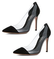 gianvito-rossi-clear-pumps-625