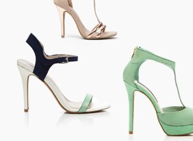 Shoespree_heels_ep_two_up