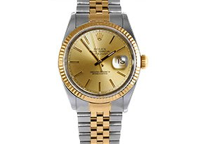 Vintage_watch_multi_feat_rolex_michele_and_more_147406_hero_7-25-13_hep_two_up