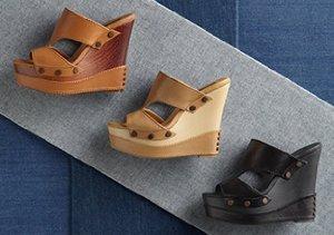 Calvin Klein Jeans Footwear