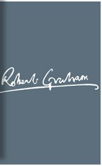 Robert Graham Designer Clearance
