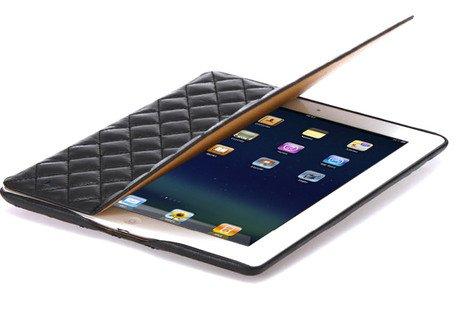 Jison iPad Cases