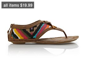 Sandals_at_1999_146246_hero_7-26-13_hep_two_up