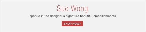 Suewong_138458_eu