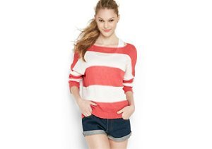 Up to 80% Off: Layerable Knits by Cullen & Cotton Addiction