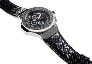 Sophisticated Watches