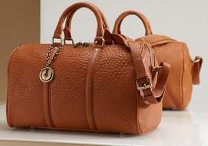 Up to 80% Off: Must-Have Satchels