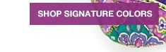 Shop Signature Colors
