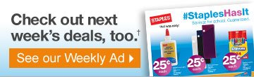Check  out next weeks deals, too.† See our Weekly Ad.
