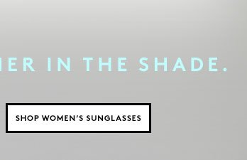 Tom Ford, Prism, Oliver Peoples and more: Shop sunglasses now!
