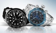 Summer Fridays Watch Blowout - Visit Event