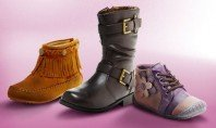 Back To School Boot Blowout - Visit Event