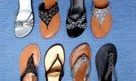 Matisse Footwear - Visit Event