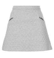 3-a-line-skirt