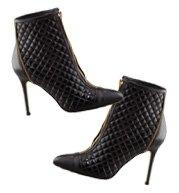4-zipper-boots