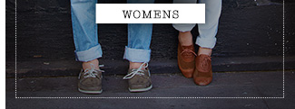 Shop by Fit - Women