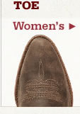 All Womens Medium Toe Boots on Sale