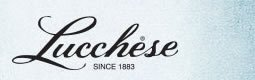 Best Selling Lucchese Boots