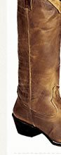 All Womens Stetson Boots on Sale