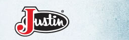 All Justin Boots on Sale