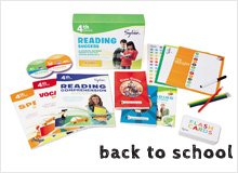 Bring the Classroom Home