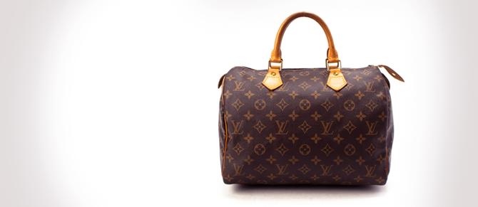 Louis Vuitton  Chanel  YSL & More