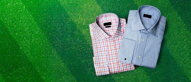 $39 Men's Shirts